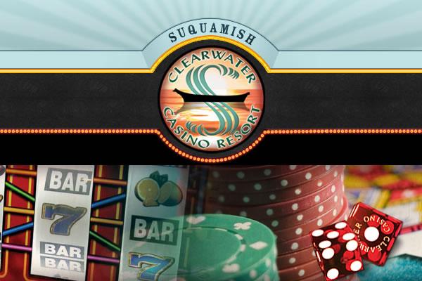 Online gambling washington geant casino gassin france