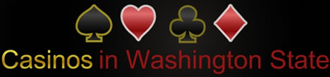Casinos in Washington State