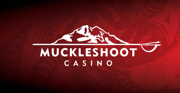 Muckeshoot casino roger williams casino