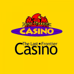 List of casinos in washington state the palazzo resort hotel casino