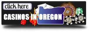 Casino in oregon state
