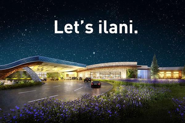 Washington State Casinos